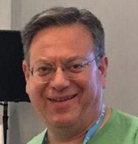 David Okner