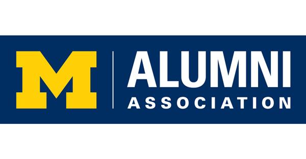 University of Michigan Alumni Association