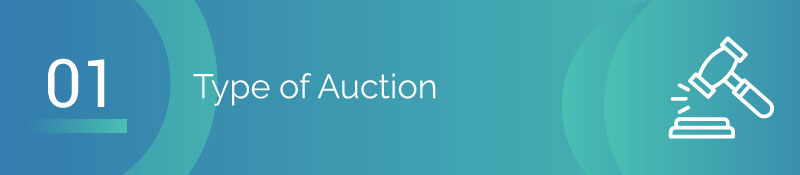 Choosing the right type of auction will help your nonprofit meet its fundraising goals.