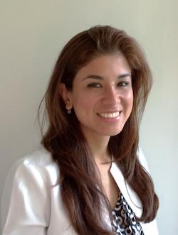 Alejandra Neyra