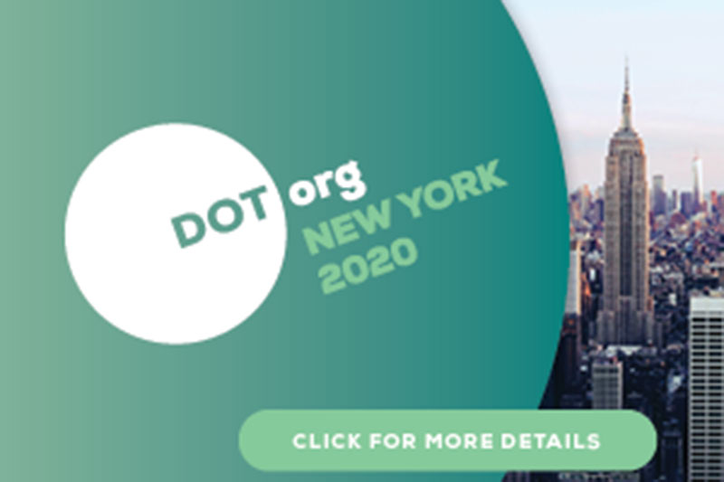 DOT Org NYC