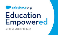 Education Empowered Podcast