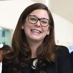 Kelly Batson
