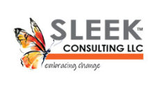 Sleek Consulting