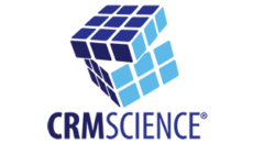 CRM Science
