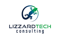 LizzardTech Consulting