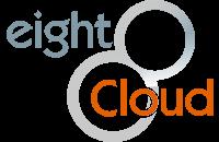 eightCloud