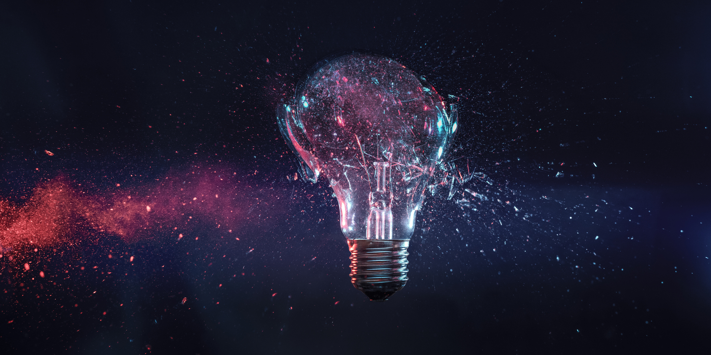 Design thinking for nonprofits