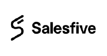 Salesfive