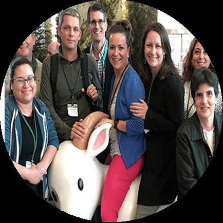 Higher Education Advisory Council