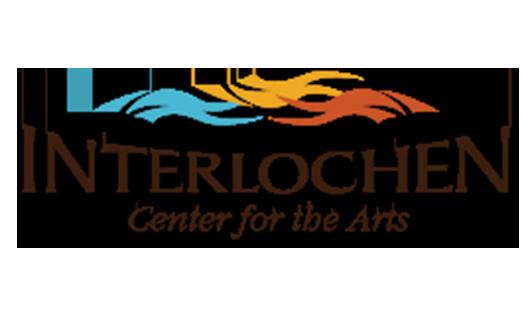 Interlochen Center for the Arts