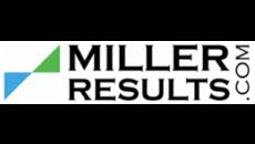 Miller Results