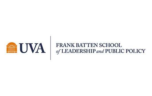 UVA Frank Batten School of Public Policy