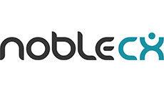 NobleCX