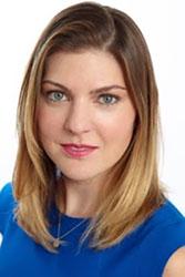 Piper Sullivan, Salesforce.org
