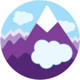 Summit Events App