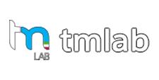 TMlabs