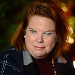 Melissa Hill Dees, Founding Partner, HandsOn Connect Cloud Solutions