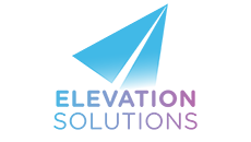 Elevation Solutions