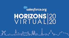 Horizons Virtual 2020