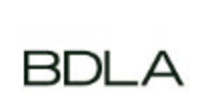 Business Development Latin America (BDLA)