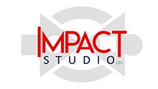 Impact Studio L3C