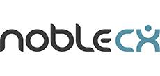 Noble CX