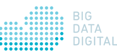 Big Data Digital