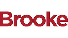 Brooke Global