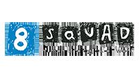 8Squad