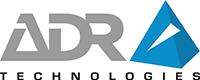 ADR Technologies