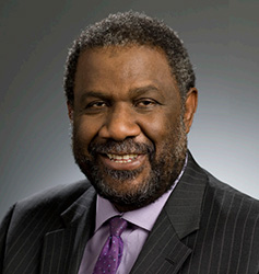 Ralph Smith, Managing Director of the Campaign for Grade-Level Reading
