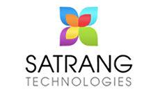 Satrang Technologies