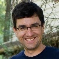 Dave Manelski, Sr. Director Product Management, Elevate