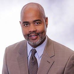 Dominic H. Mack, MD, MBA, Director of the National Center for Primary Care at Morehouse School of Medicine