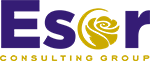 ESOR Consulting Group logo