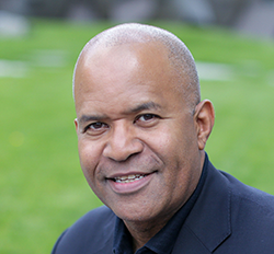 Gene Wade, CEO of Honors Pathway