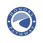 Honors Pathway logo