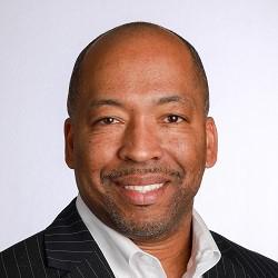 Todd Ellis, Principal at KPMG