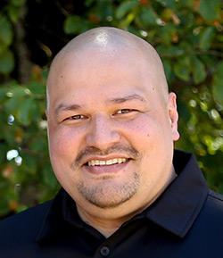 Brandon Kaopuiki