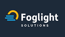 Foglight Solutions