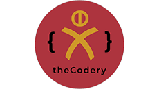TheCodery