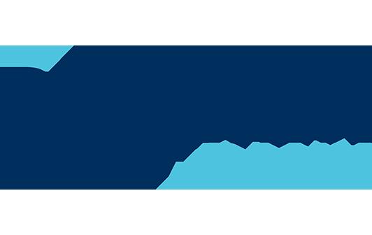 Bremer Bank logo