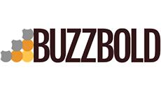 Buzzbold
