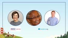 Salesforce.org webinar speakers