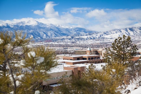 """Panoramic of college campus"""" width=""""600"""" height=""""400"""" class="""