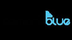 DemandBlue