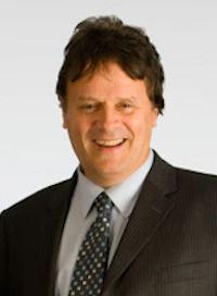 Philip Bartey, CEO of Autism Plus