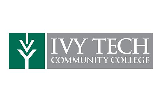 Ivy-Tech-logo