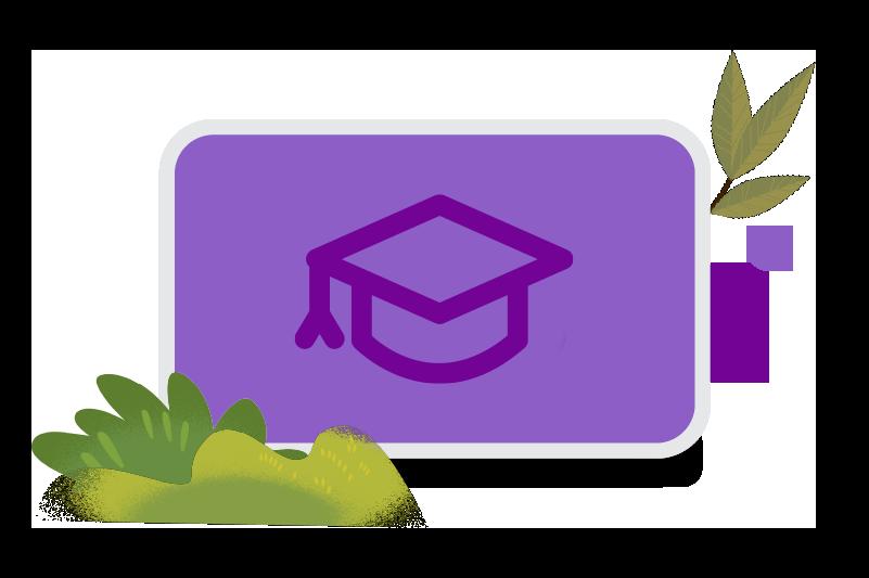 Program Mainstage icon